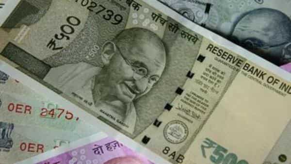 The total amount of private capital ready to be deployed in India should be in excess of $55-60 bn according to EY's estimates (Photo: Ramesh Pathania/Mint)