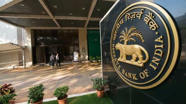 The markets regulator is said to have held discussions with the RBI to examine the business model of rating agencies. (Aniruddha Chowdhury/Mint)