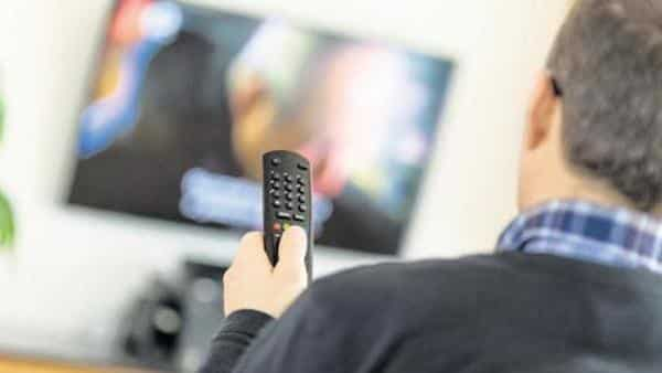 Tata Sky to offer digital content with Amazon Fire TV Stick