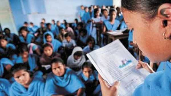 Aid to secondary education fell by 80%, while for post-secondary education it rose by 20%, said Unesco (Photo: Mint)