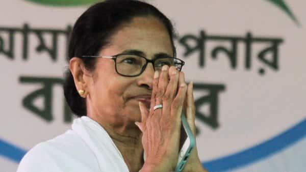 West Bengal Exit Polls 2019 Live Updates