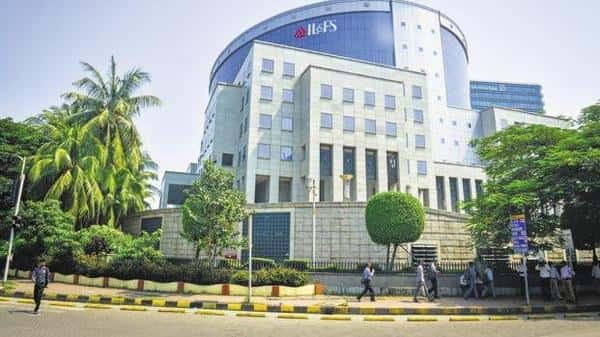 Orix exercises right to buy IL&FS wind portfolio, GAIL loses bid