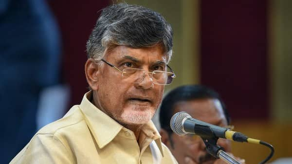 Image result for chandrababu naidu
