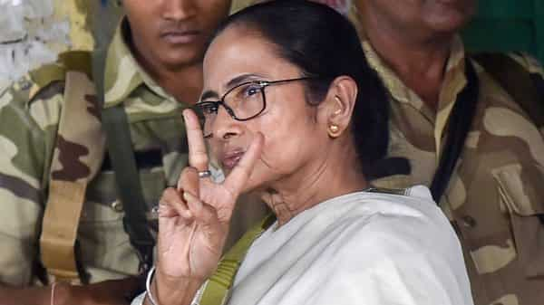 WB Exit Polls 2019 Highlights: Didi to rule but BJP set to
