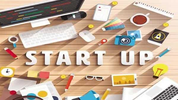 Some start-ups now look beyond polls to stay afloat