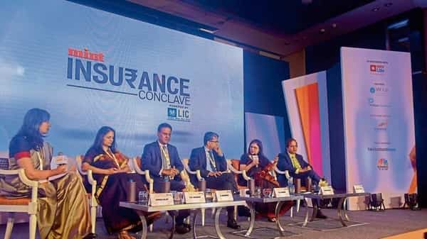 Life insurance industry to focus on millennials, digital-human interface