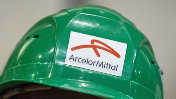 NCLT and lenders would decide over the distribution of funds among the creditors of Essar Steel, ArcelorMittal informed