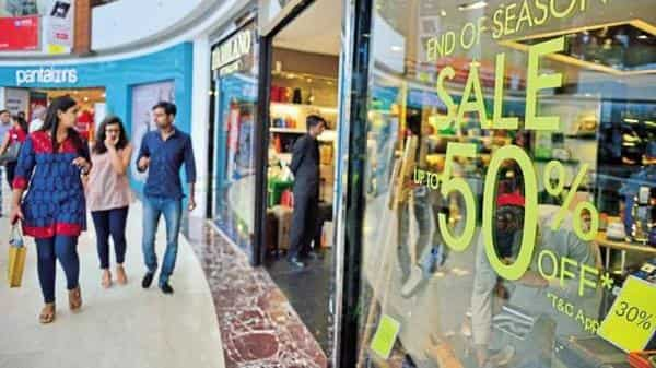 Warburg Pincus, Runwal Group in JV to set up shopping mall platform