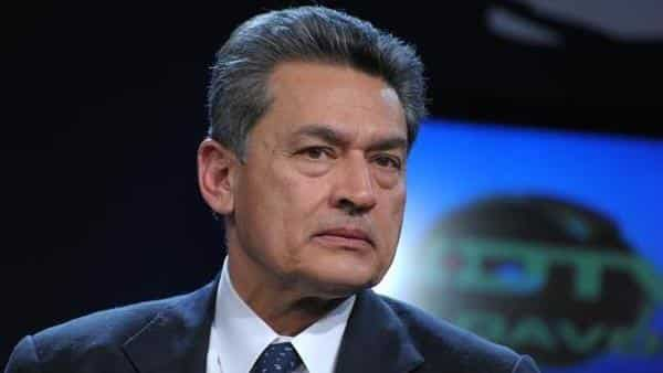 Remaining silent in court my biggest mistake: Rajat Gupta