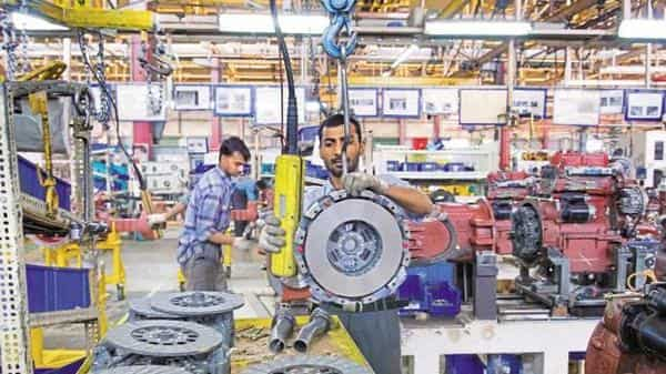In a statement issued on 10 May, the finance ministry said that the overall GDP estimates are unlikely to be mis-calculated despite the problems found in the MCA-21 database. (Mint)