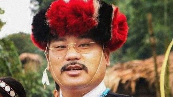 Opinion | Arunachal ambush calls for speeding up Naga peace talks