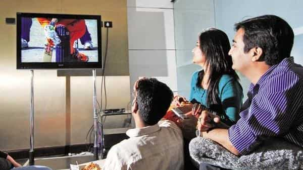 I&B issues advisory to entertainment TV channels on carrying news content