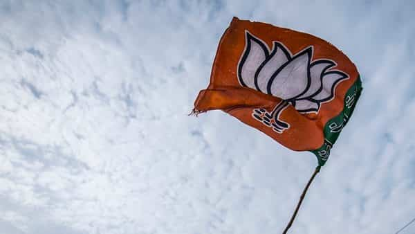 Opinion: Economic performance, and not just promises, helped BJP sail to victory