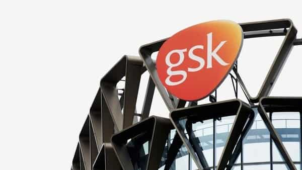 CCI approves GSK, Pfizer consumer healthcare JV formation