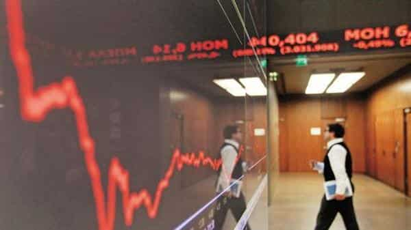 InvITs seen gaining traction as foreign investors hunt for yield
