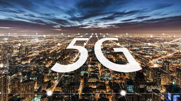 Image result for 5g spectrum india