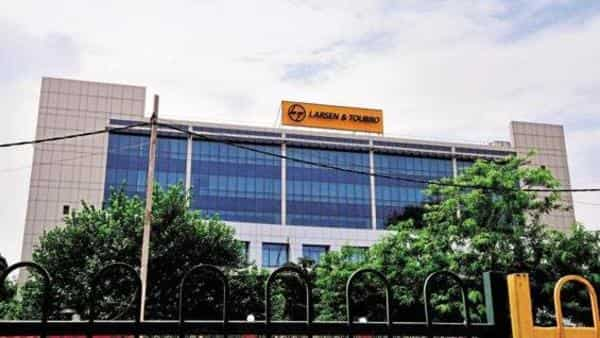 In March, L&T mounted a hostile takeover bid on Mindtree. Photo: Priyanka Parashar/Mint