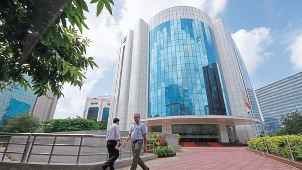 Around 59 companies, with plans to raise up to  ₹53,000 crore, got Sebi's nod to launch IPOs as of 31 March (Abhijit Bhatlekar/Mint)