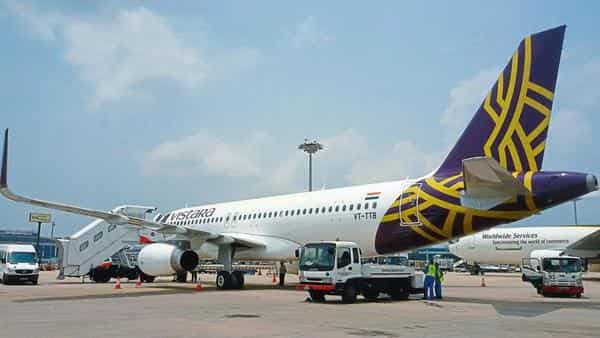 The paid-up share capital of Vistara increased by  ₹600 crore in fiscal year 2018 and stood at  ₹1,620 crore as on 31 March 2018. With the capital infusion of  ₹4,020 crore since April 2018, the paid-up capital of Vistara now stands at  ₹5,640 crore.