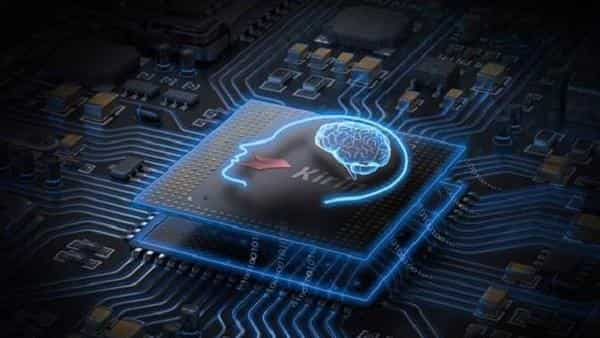 TSMC begins mass production of 7nm+ process for Huawei, Apple chipsets