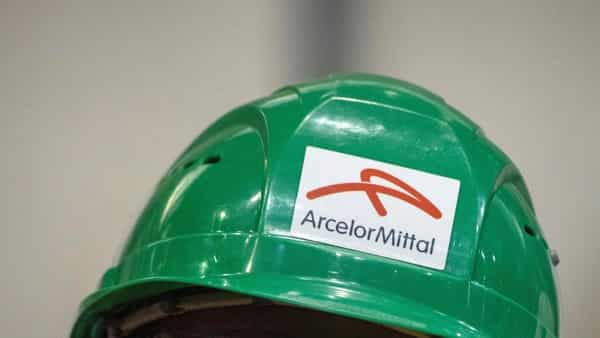Arcelor had previously made a non-binding offer of  ₹4,800 crore ($690 million) for the asset.