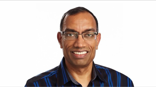 IIT-Madras alumni, an ex-Google, Amazon employee, appointed new CTO of Walmart