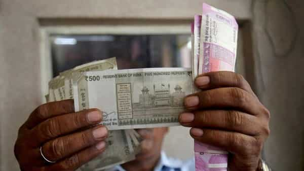 India removed from US' currency watchlist. (Photo: Reuters)