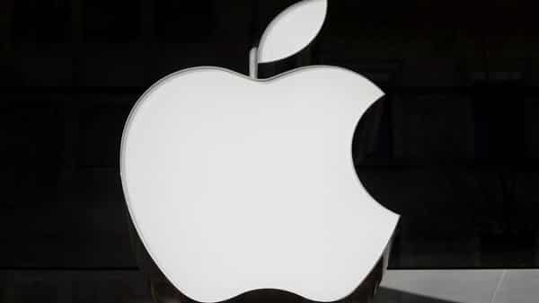 Apple could also debut the updated Mac Pro, which it had pledged to reveal in 2019. (Reuters)