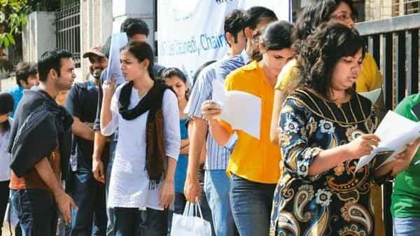 Image result for students for admission