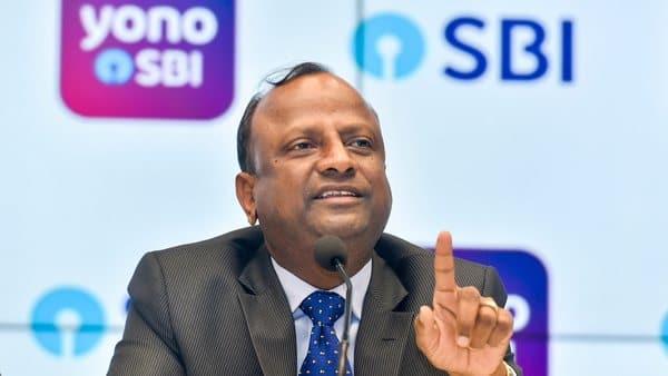 FY20 To Be SBI's Turning Point, Rajnish Kumar Tells