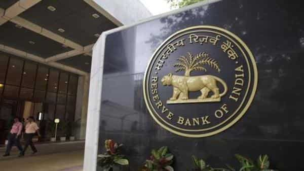RBI Extends Relaxed Norms For NBFC Loan Securitisation