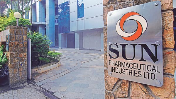 SUN PHARMA - Immediate Multiple Openings in Production & Utility Department