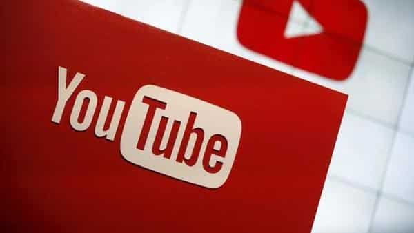 YouTube launches summer students plan for premium offerings