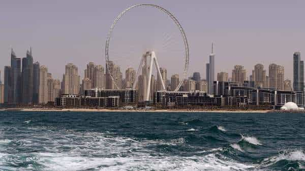 UAE's new permanent residency rule to help property market