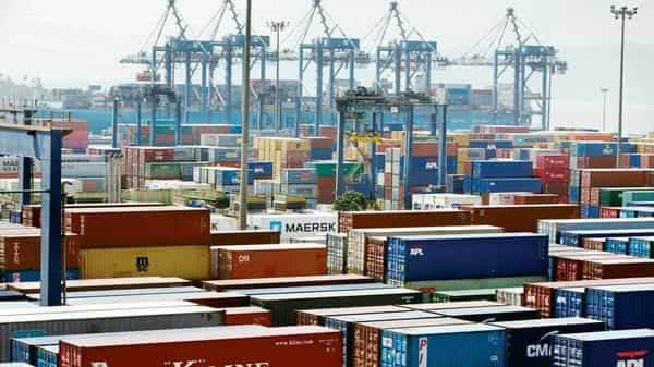 While the US-China trade war opens up an opportunity for India to boost its exports to the US, increasing domestic production in the short run and competition from other economies is a challenge.