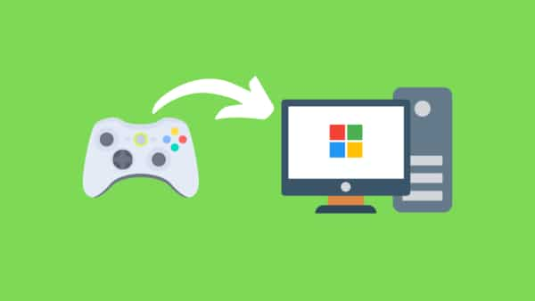 Microsoft announced it will bring more than 20 other Xbox Game Studios titles to Steam.