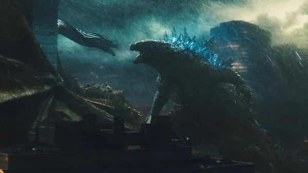 A still of 'Godzilla: King of the Monsters'.