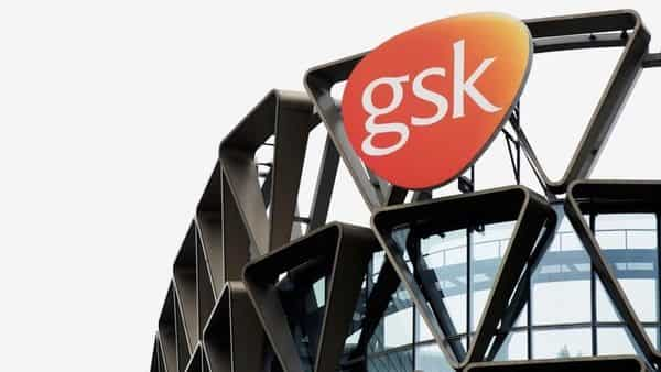 GSK CH India is the market leader in the health food drinks (HFD) category (Photo: Reuters)
