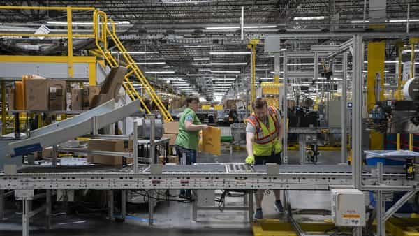 Amazon expands 'packaging-free shipment' programme to 9