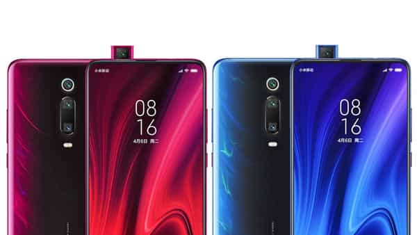 Xiaomi sells 2 lakh units of Redmi K20 with hours of launch