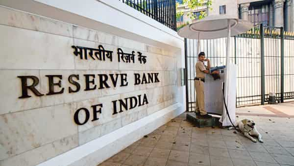 In the last 11 fiscal years, a total of 53,334 cases of fraud were reported by banks involving a massive amount of  ₹2.05 lakh crore, RBI's data said.