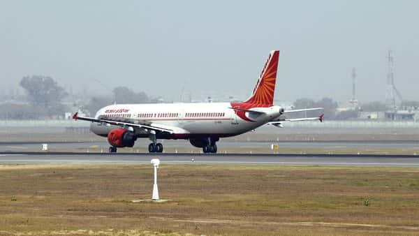 Air India deal to be sweetened further with 100% stake offer