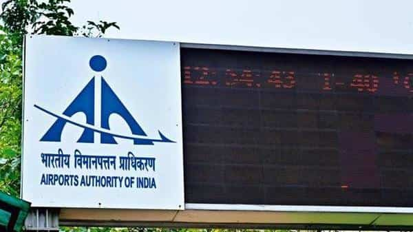 AAI signs pact with Boeing to modernise air traffic management in India