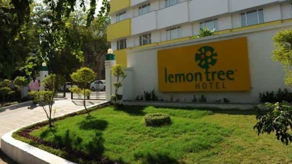 Lemon Tree: why room for expansion in valuation multiples