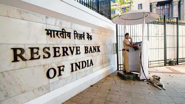 RBI cut its policy interest rate by 25 basis points.