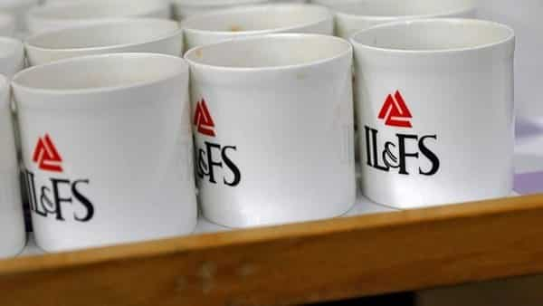 What ex-IL&FS top brass got for loans? Foreign trips, private jets and chopper rides