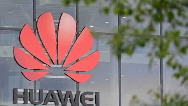 Huawei obtains 46 commercial 5G contracts from 30 countries