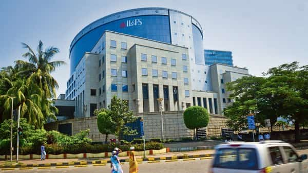 IFIN's lending to group companies jumped to around  ₹5,200 crore, which was 37% of the company's total loans and advances in 2017-18 fiscal. (Photo: Aniruddha Chowdhury/Mint)