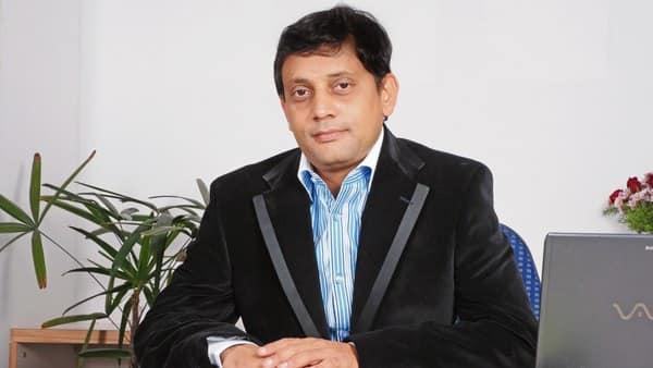 Aditya Birla Fashion Retail to acquire 2 ethnic wear brands