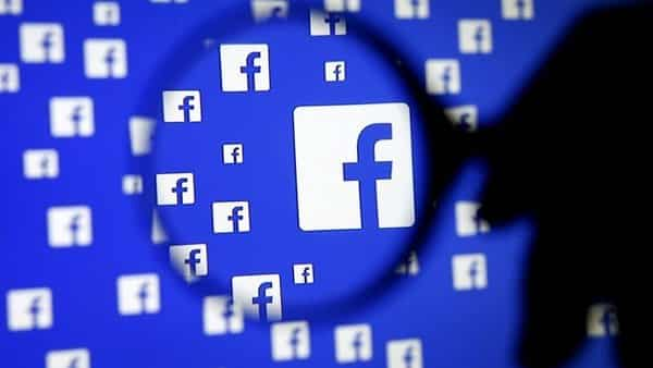 Facebook leading source of fake news, responsible for online